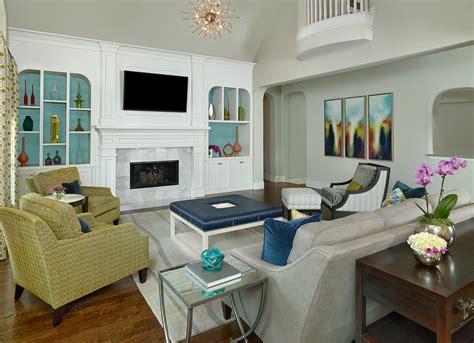 dallas design interiors contemporary interior design in dallas interior design