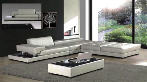 modern sofa living room modern living room furniture raya furniture
