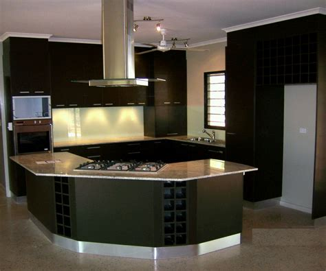 design kitchen modern new home designs modern kitchen cabinets designs