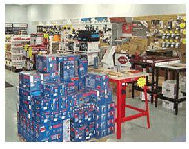 Dealers Duragrit Carbide Tools
