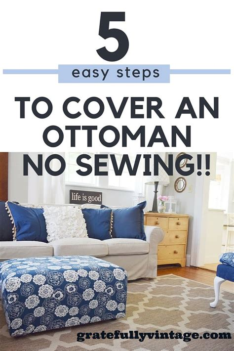 no sew slipcover for sofa no sew slipcover for sofa simple no sew diy wingback