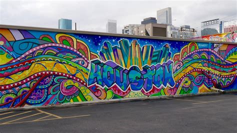 wall murals houston get instagram by photographing these houston murals