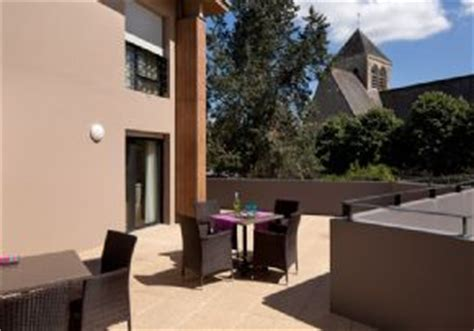 ehpad residence le clos vincent 224 rochecorbon 37