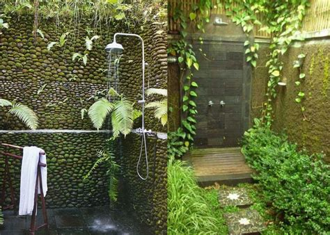 Walk In Shower Designs For Small Bathrooms bathroom stripes outdoor shower curtain ideas for small