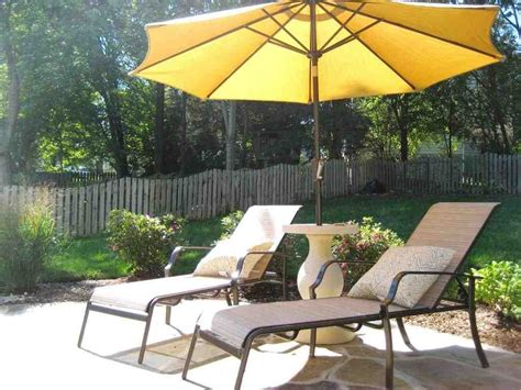 at home patio furniture home depot patio furniture covers home furniture design