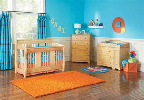 blue and brown nursery decorating ideas 20 baby boy nursery ideas themes designs pictures