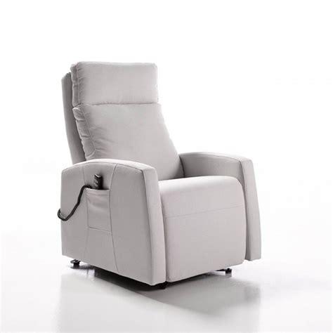 ofertas sillones relax sillones relax baratos