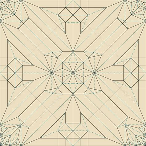 robert lang origami pdf tree frog opus 280 robert j lang i