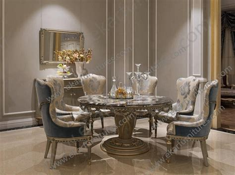 marble dining room table set wooden dining table and chairs luxury dining room sets