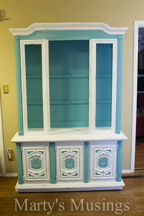 chalk paint greensboro nc hometalk how to chalk paint furniture with sloan