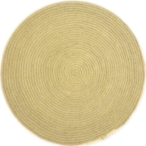 8ft rugs premium jute area rug 8ft 240cm large jute rug