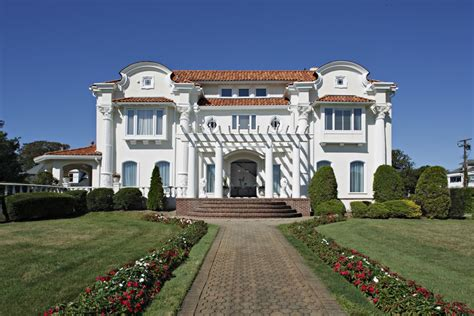 heritage home design corp nj heritage home design corp nj 28 images of the month st