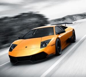 Car Wallpaper Zip by Hd Car Wallpapers Free Zip File