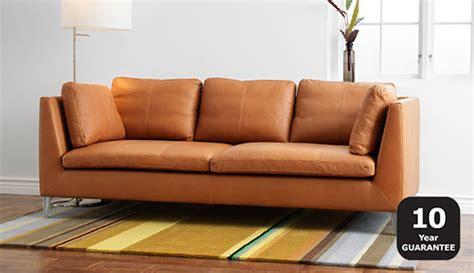 ikea stockholm sofa leather sofa design appealing ikea stockholm sofa leather
