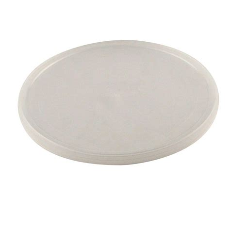 home depot paint lid foro 1 gal paint can pour spout 61 the home depot
