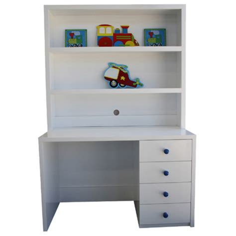 kid desk with hutch kid desk with hutch student desk with hutch by maxtrix