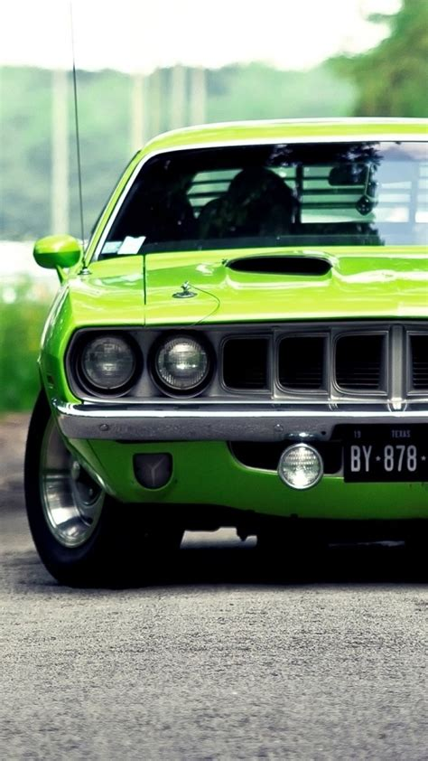 Car Wallpapers For Phone by Phone Car Wallpapers Wallpaperhdc