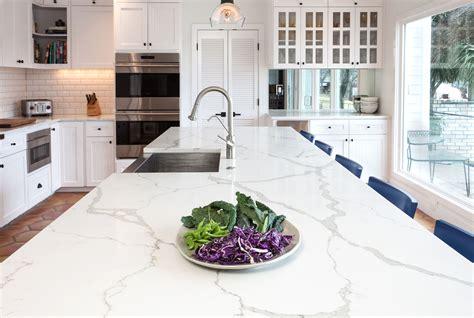 granite kitchen designs granite countertops kitchen design ideas marble