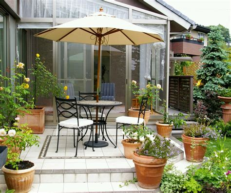 home garden idea modern luxury homes beautiful garden designs ideas