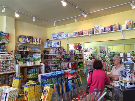 rubber st stores by state purple platypus stores 335 market st lewisburg