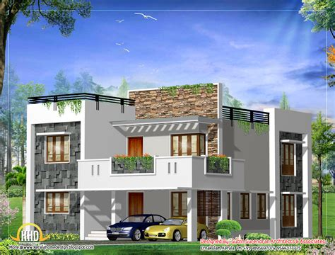 best home designs 1000 square modern square home design 2541 sq ft home appliance