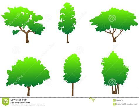 tree symbolism tree symbols royalty free stock images image 14359039