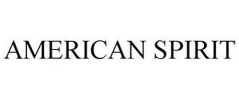 floor and decor logo american spirit trademark of floor and decor outlets of