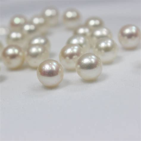 wholesale pearl buy wholesale china wholesale freshwater pearls