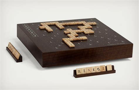 limited edition scrabble scrabble typography 2nd limited edition new typefaces