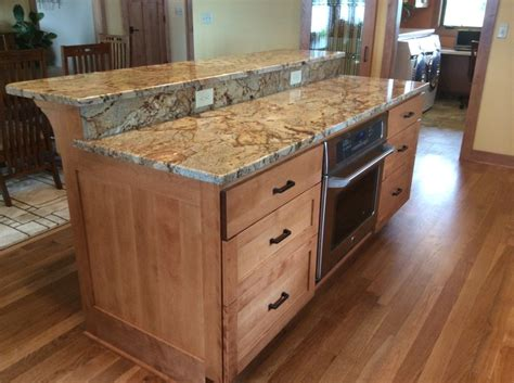 6 foot kitchen island 6 foot kitchen island inspirations with dreamy islands picture pertaining to kitchen island 6