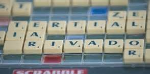 scrabble scoring system scrabble should downgrade high scoring letters because