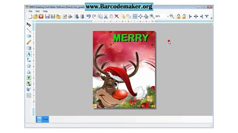 e card software free greeting card maker software how to make