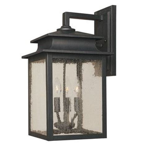 home imports 1000 ideas about outdoor wall lighting on