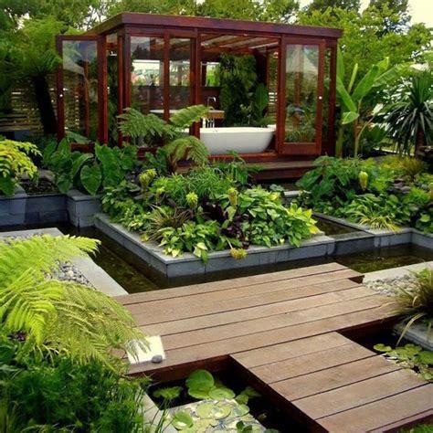 backyard decorating ideas home modern garden design ideas home decorate ideas