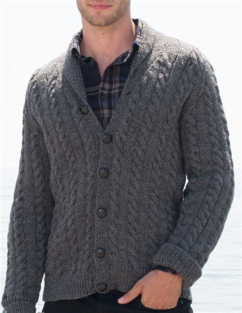 hey knitting s sweater knitting patterns in the loop knitting