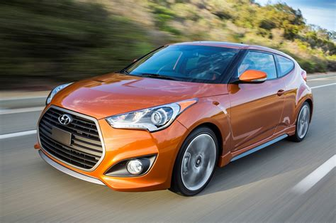 Hyundai Volester by Hyundai Veloster Reviews Research New Used Models