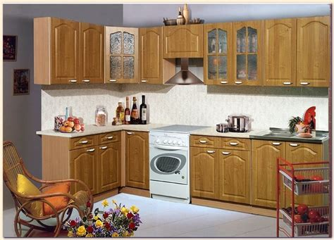 kitchen furniture designs kitchen furniture design price kitchen furniture