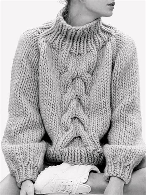 knit sweat 1000 ideas about knitwear on sweaters knit