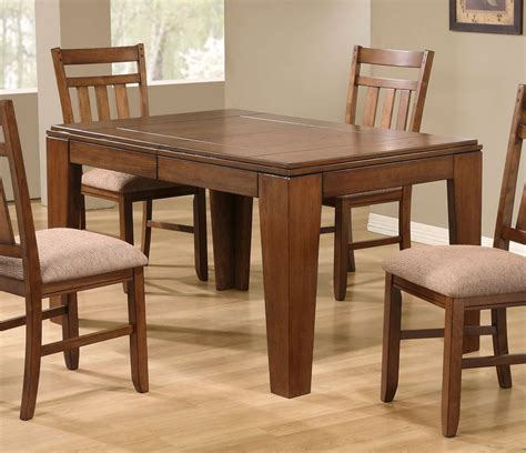 craigslist dining room sets craigslist dining room sets 28 images craigslist