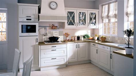 cuisine 233 quip 233 e louisiane style authentique cuisinella