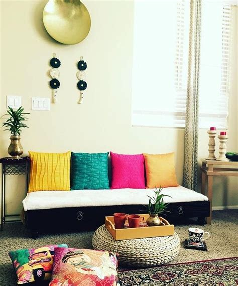 decor for homes the 25 best indian home decor ideas on indian
