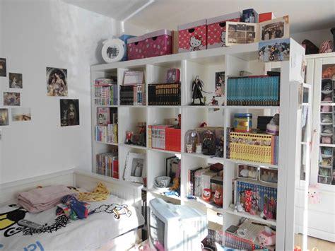 room divider ideas for bedroom room divider ideas