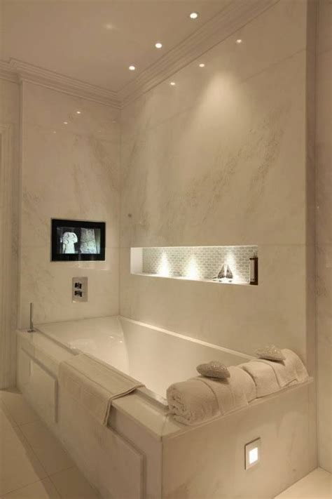 small bathroom lights 27 must see bathroom lighting ideas which make you home