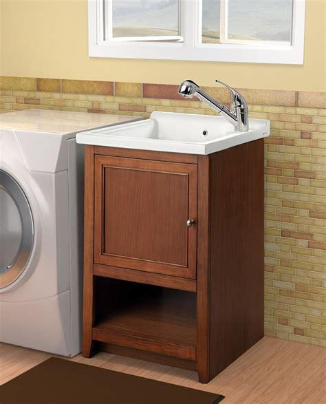 laundry sink with cabinet laundry cabinet designs by shannon rooney at coroflot