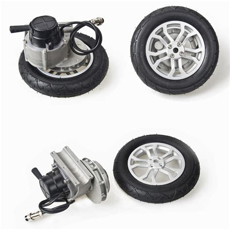 Where To Buy Electric Motors by Small Electric Motors Electric Wheel Hub Motor Wheelchair