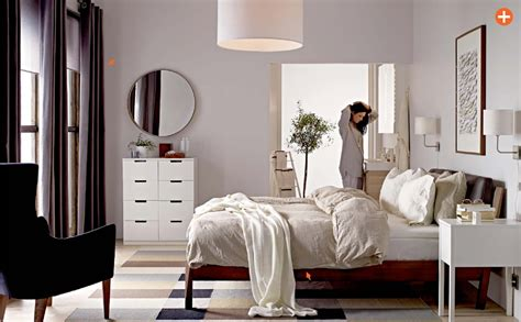 bedroom design catalog ikea bedrooms 2015 interior design ideas