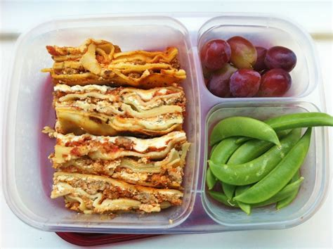 work for adults even more lunch box ideas for work easylunchboxes