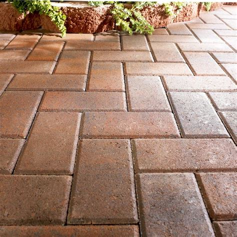 how to patio pavers wall blocks pavers and edging stones guide