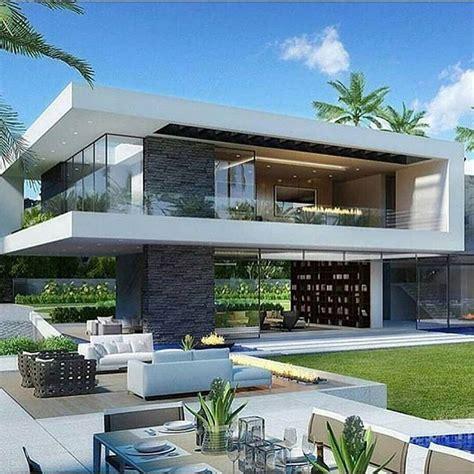 modern mansion house architecture best 25 luxury modern homes ideas on