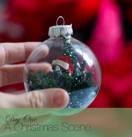 decorate glass ornaments 10 ways to decorate an ornament glass